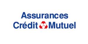 assu_creditmutuel